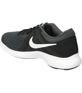 a0565a57 Zapatos para mujer | Compra online en Megacalzado.