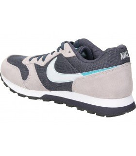 ccc66a03 Zapatos planos para mujer online | Comprar colección en Megacalzado
