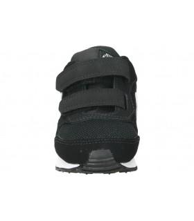 91abf05ea4 Zapatillas running para hombre online | MEGACALZADO