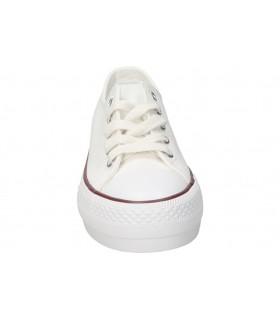 Zapatos para señora tacón desireé 92040 en marron