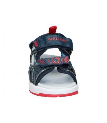 Zapatillas color blanco de casual nike Court Royale 833535-107