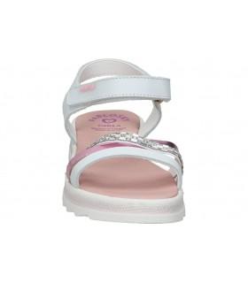 Nike rosa at1803 601 deportivas para niña