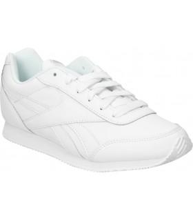 Zapatos pitillos 5733 negro para señora