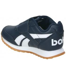 zapatillas niña adidas 28