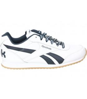Zapatos para caballero refresh 69064 negro