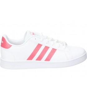 Deportivas color not assigned de casual adidas ee8182