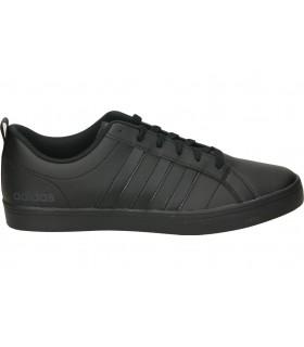 Moda Coolway Calia Negro Joven Para Zapatos qSzGMLpUV