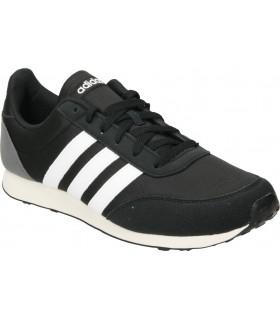 Zapatos casual de caballero callaghan 12702 color negro