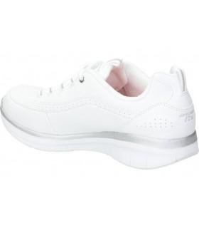 Zapatos para niña planos pablosky 278799 en morado