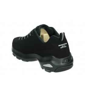 Zapatos pablosky 324220 azul para niña