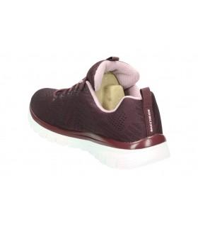 Zapatos color azul de casual pablosky 334620