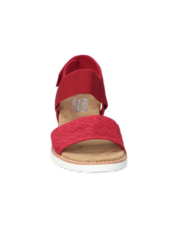 Alpe marron 4327 botines para moda joven