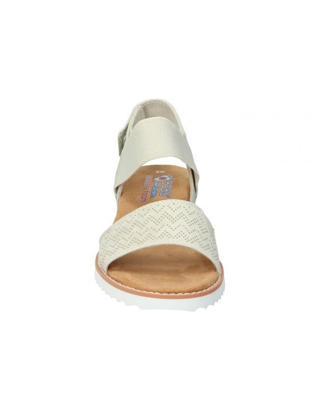 Botines casual de moda joven alpe 4327 color gris