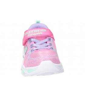 Pablosky azul 064521 botas para niño