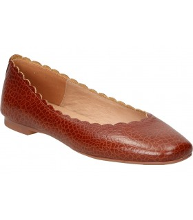 Skechers negro 96314l-bbk zapatos para niño