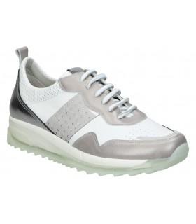 Doctor cutillas gris 53521 zapatos para señora