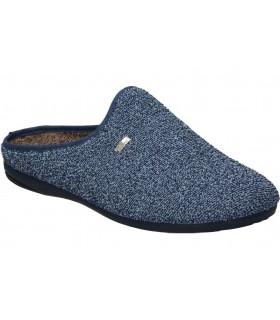 Zapatos para niño xti 56999 gris