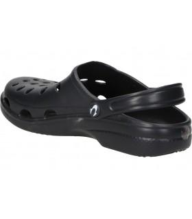 Pablosky marron 959370 botas para niño
