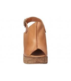 Zapatillas de casa color gris huevonas JUEGO DE TRONOS ki-h-19205