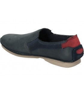 Zapatos para moda joven fun house f1944820 negro