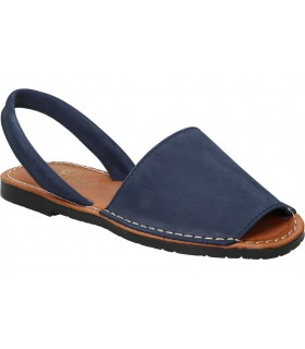 Zapatos color negro de casual igi & co uctgt 41014 Gore-tex