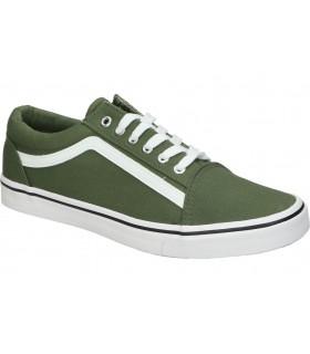 Zapatos para señora calz. roal a90133 negro