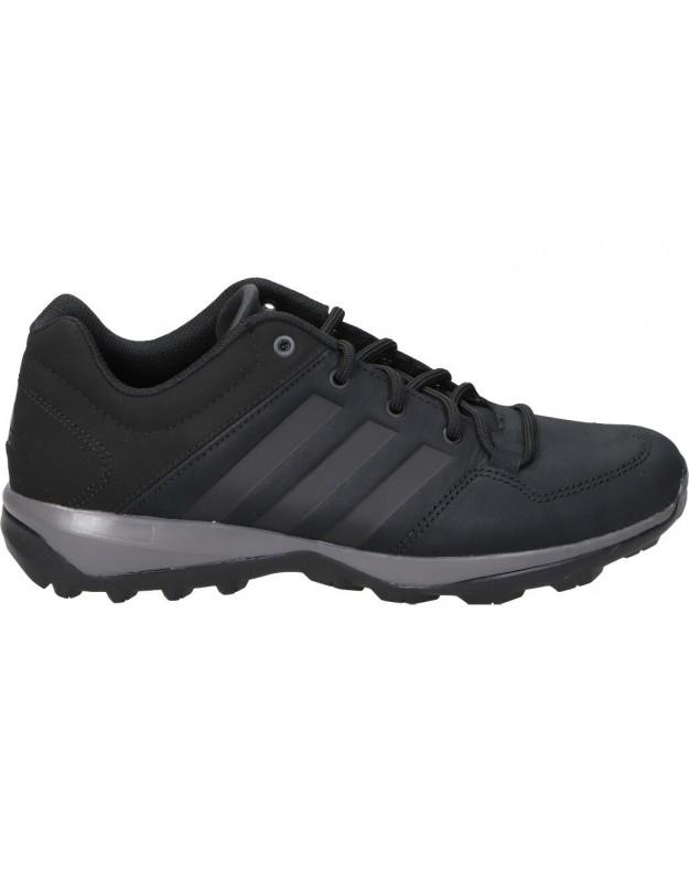 Adidas negro b27271 deportivas para caballero