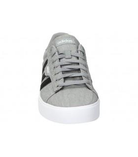 Skechers azul 81385l-mlt deportivas para niña