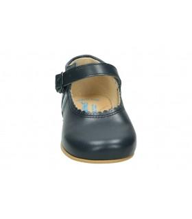 Zapatos para caballero chiruca udine marron Gore-tex