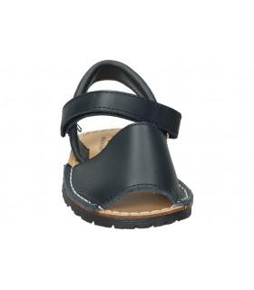 Igor azul 10112 botas de agua para niño