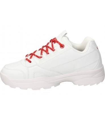 Zapatillas fútbol sala ADIDAS Predator rosa adidas eg2828.