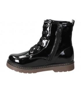 Refresh marron 69369 botas para moda joven
