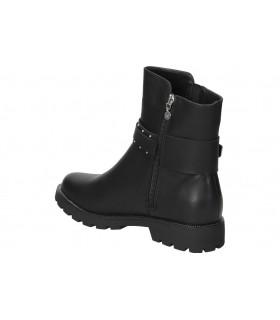Zapatos fun house f1944609. negro para moda joven
