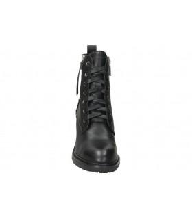 Mtng negro 69705 deportivas para moda joven