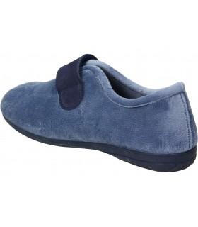 Zapatos callaghan 98941 blanco para señora