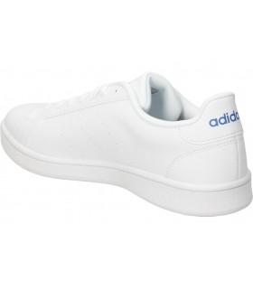 Skechers litebeams 10959l-nvmt deportivas con luces de niña color azul