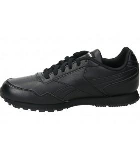Geox gris d029gb zapatos para señora