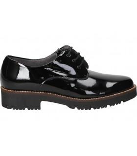 Zapatos skechers 204083-nvy azul para caballero
