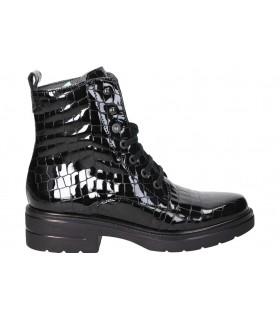 Zapatos skechers 204040-nvy marino para caballero