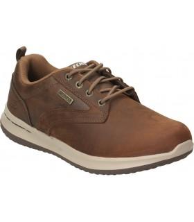 Zapatos xti 57164 azul para niño