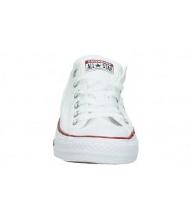 Zapatos casual de moda joven daniela vega 1092 color marron