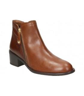 Zapatos para niño xti 57035 azul