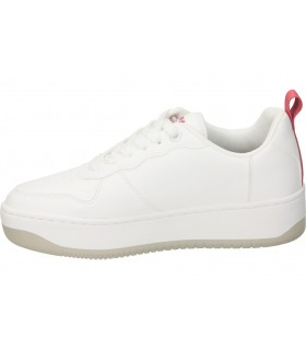 Biomecanics azul 202153 a zapatos para niño