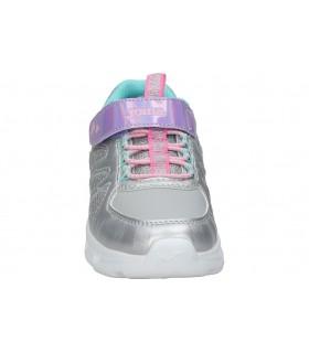 Dorking marron d8229 zapatos para señora