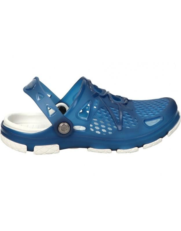 Piscinas color azul de casual pablosky 95810s