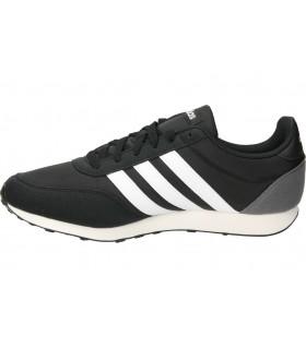 Carmela marron 67221 zapatos para caballero