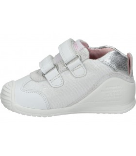 Sandalias para moda joven tacón chk10 saturday 04 en negro