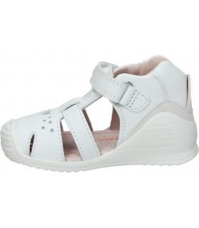 Zapatos color rosa de casual refresh 69685