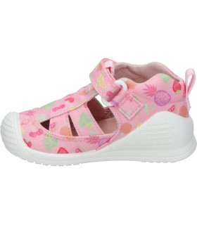 Muss & cloud marron agata zapatos para moda joven
