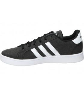Zapatos para moda joven top3 20538 rojo